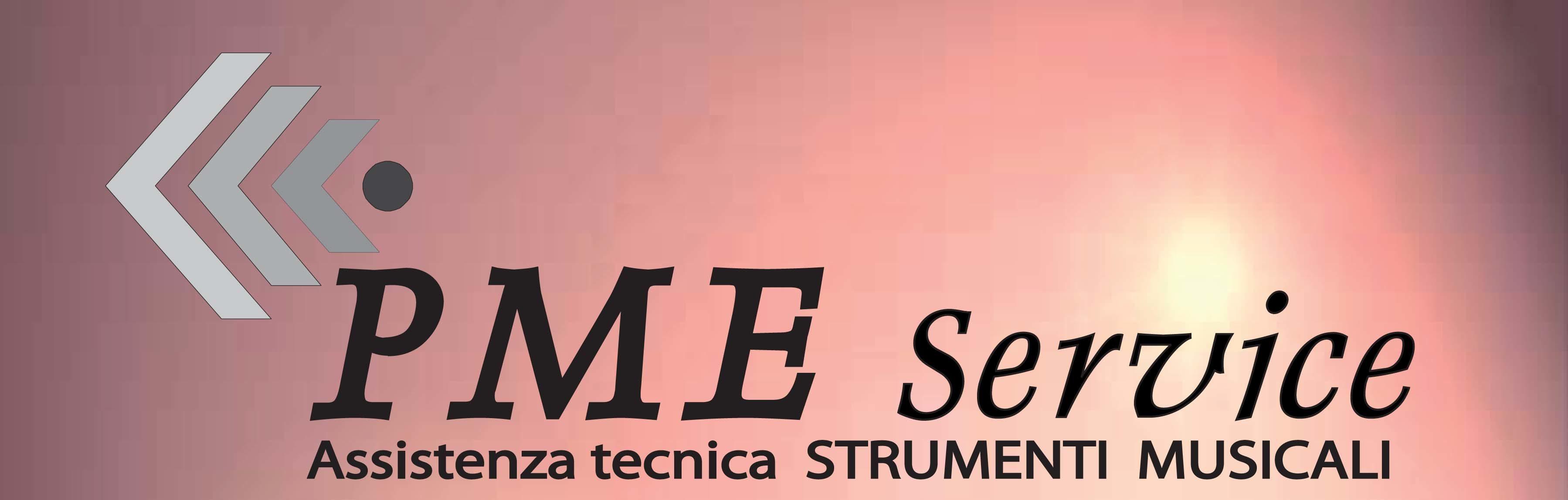 PME Service di Staccioli Pier Paolo